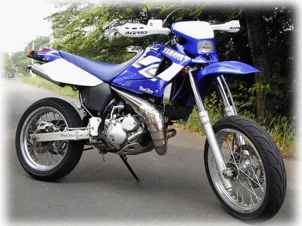 pot pour dtre 04 forum moto station